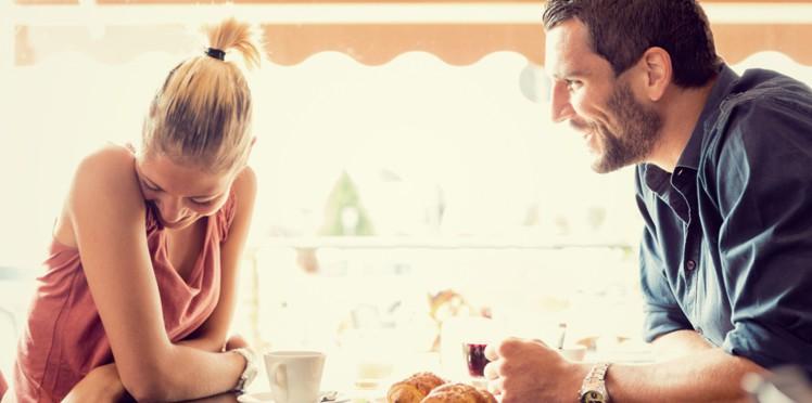 Amour - Vie de couple et relation amoureuse