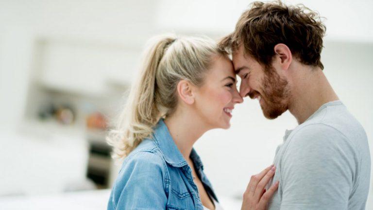 experts du couple vous aident à sauver votre relation