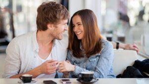 Comment bien commencer sa relation amoureuse